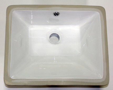 bathroom sinks bathroom sinks for sale serenity sinks