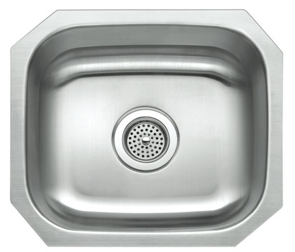 Where To Buy Kitchen Sinks In Denver